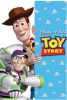 03-Toy-Story.png
