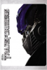04-Transformers.png