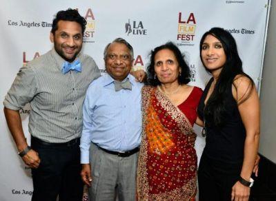 02-Ravi-Patel-&-Dad_1.jpg