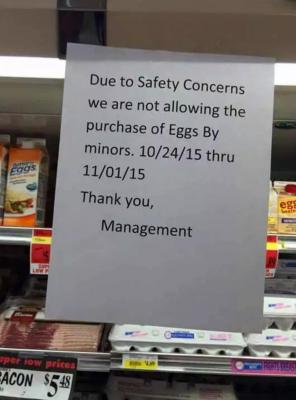 01-No-eggs-for-minors.jpg