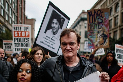 05-Quentin-Tarantino.jpg