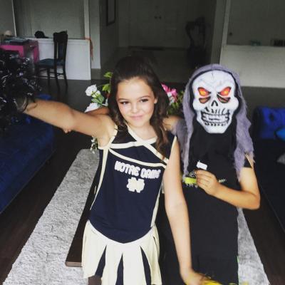 01-Sonny-&-Natalia-Halloween.png