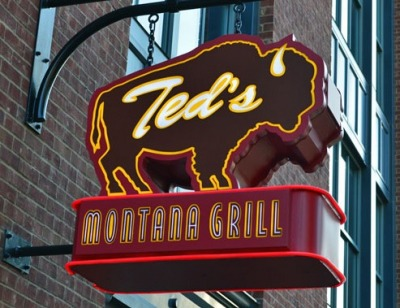 04-ted-montana-grill.jpg