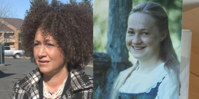 02-Rachel-Dolezal-is-WHITE_!.jpg