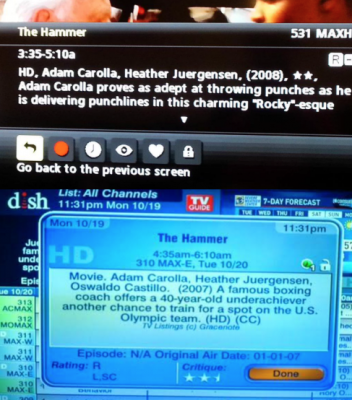01-The-Hammer-on-TV.png