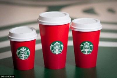 01-Starbucks-holiday-cups.jpg