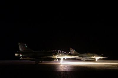 01-French-fighter-jets.jpg