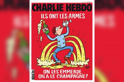 02-New-Charlie-Hebdo-cover.jpg