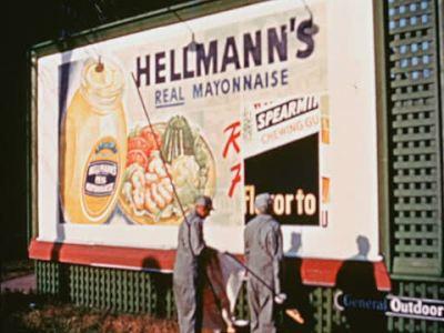 02-Hellmans-2.jpg