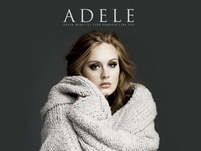 03-Adele.jpg
