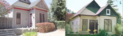 04-Adams-house-then-vs-now.png