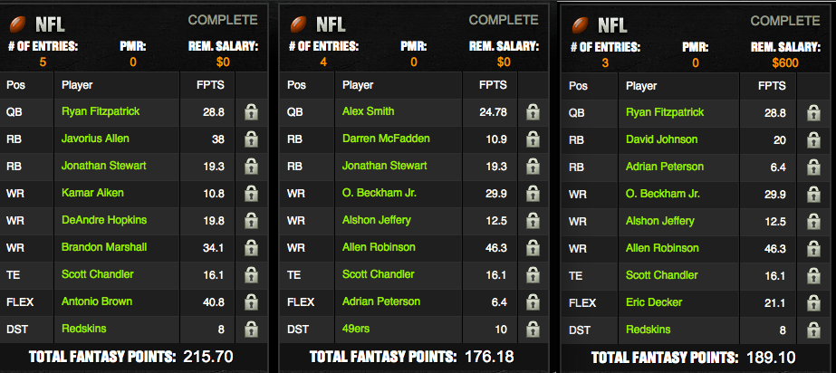 01-Bryans-Draftkings-lineup.png