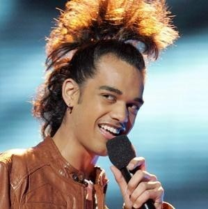 02-Sanjaya-American-Idol-Contestant.jpg