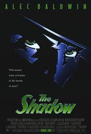 05-The-Shadow.jpeg