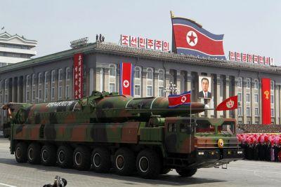 05-North-Korea-nukes.jpg