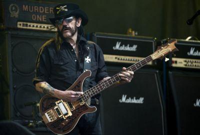 06-Lemmy-kilmister.jpg