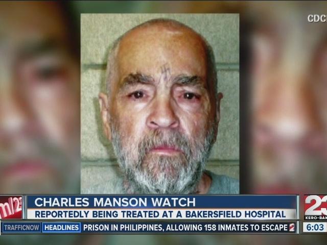03-Charles-Manson.jpg