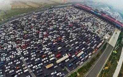 01-China-traffic-jam.jpg