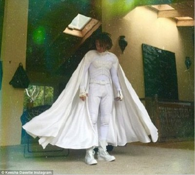 03-Jaden-Smith-Prom-Outfit.jpg