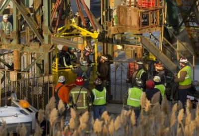04-NY-Miners.jpeg