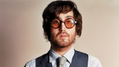 05-Sean-Lennon.jpg