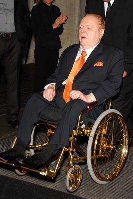 06-Larry-Flynt-Wheelchair.jpg