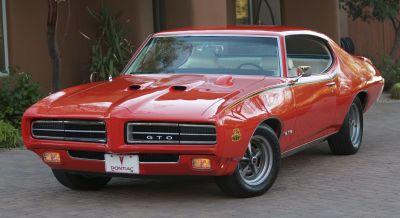 08-Pontiac-GTO-Judge.jpg
