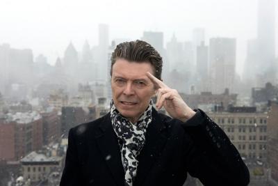 01-David-Bowie.jpg