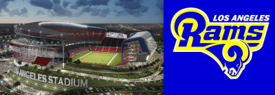 02-The-Los-Angeles-Rams.png