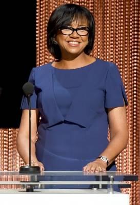 03-Academy-Awards-President.jpg