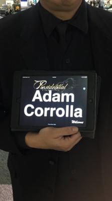 01-Adam-Corrolla.png