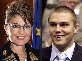 03-Sarah-and-Track-Palin.jpg