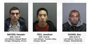 01-CA-escaped-convicts.jpeg