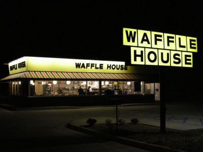 11-waffle-house_1.jpg