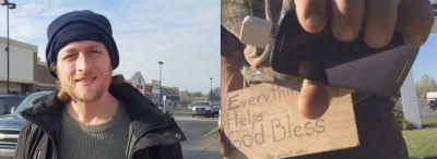 04-Digital-panhandler.jpg