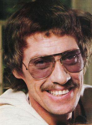 08-john-holmes-w-glasses_1.jpg