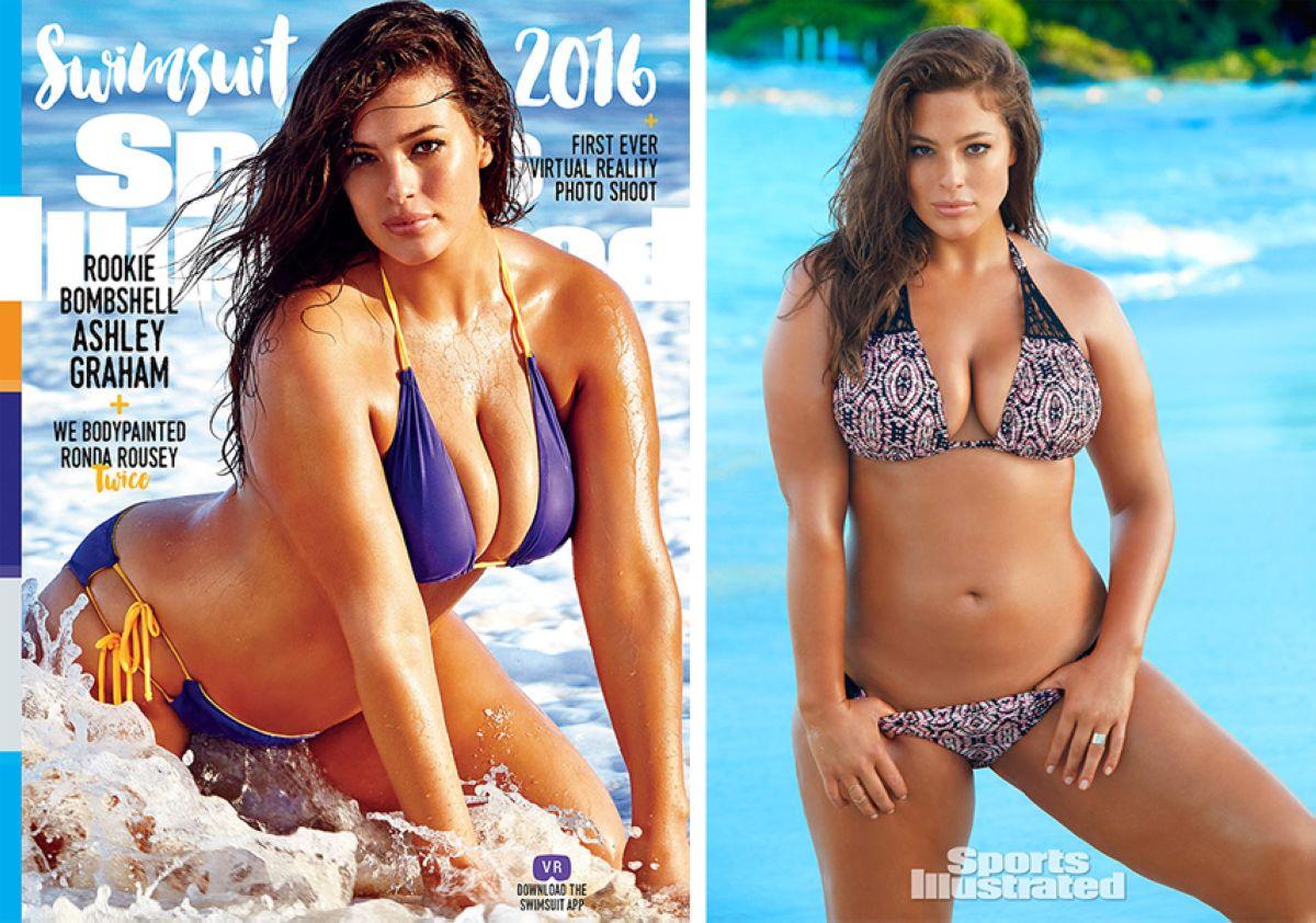 nude beach beautiful girls