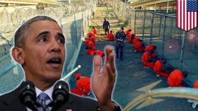 03-Obama-gitmo.jpg