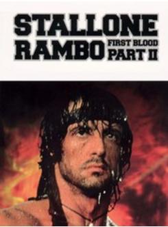01-Rambo-2.png
