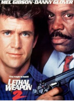 02-Lethal-Weapon2.png