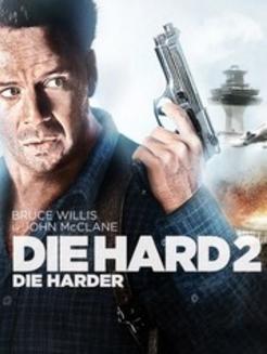 03-Die-Hard-2.png