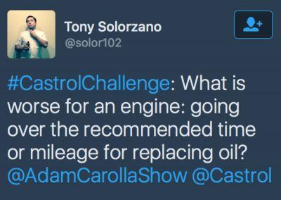 07-Castrol-tweet.jpg