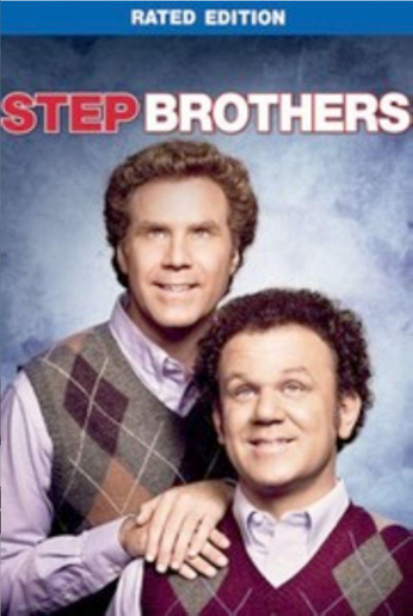 03-Step-brothers.jpg