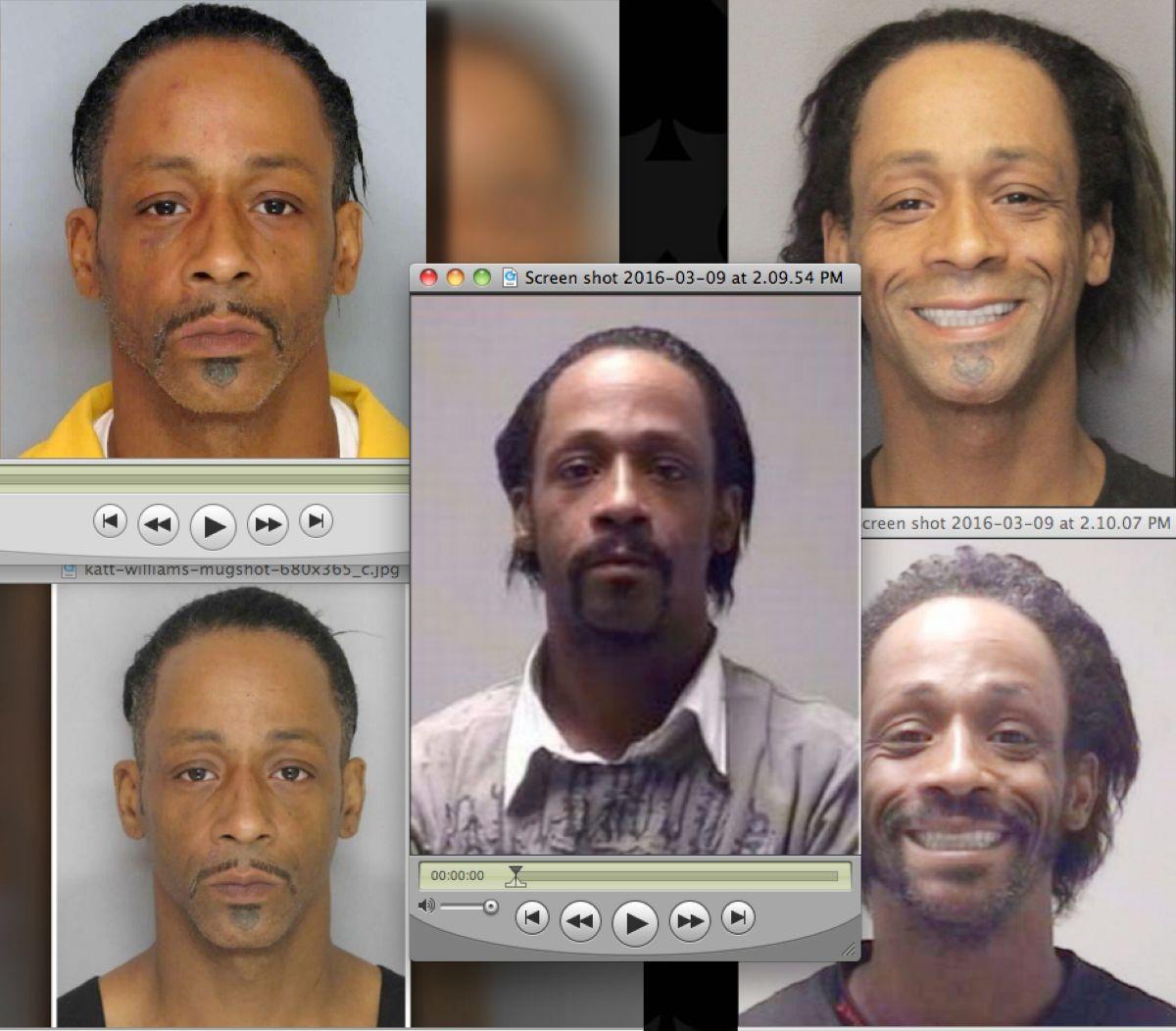 08-Kat-Williams-Arrested-Again.jpg