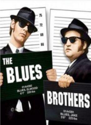01-Blues-Brothers.jpg