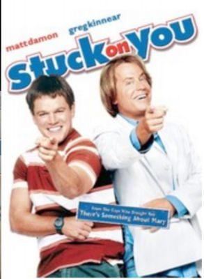 02-Stuck-on-you.jpg