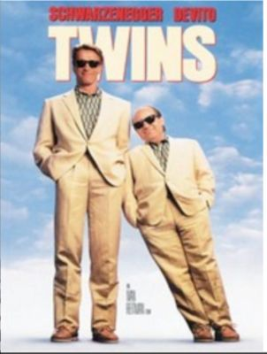 04-Twins.jpg