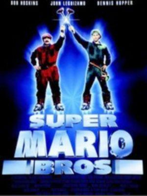 05-Super-mario-brothers.jpg