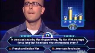 01-Bald-Bryan-Who-Wants-to-be-a-Millionaire.jpg