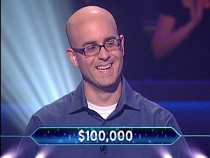 02-Bald-Bryan-Who-Wants-to-be-a-Millionaire-winning.jpg